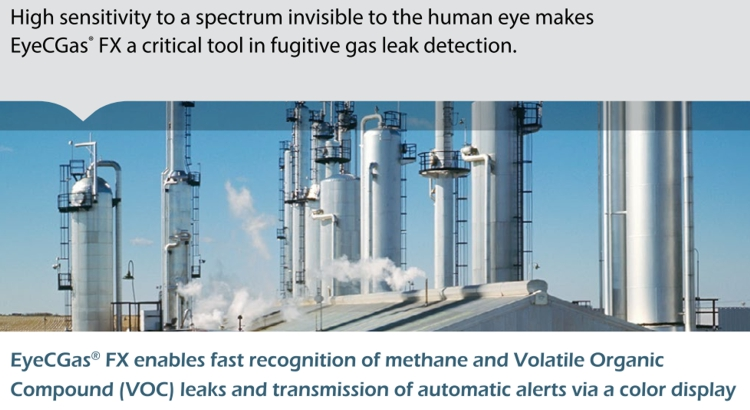 eyecgasfx-methane