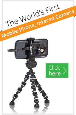 thermapp_tripod