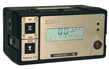 11-500_confined_space_gas_detector