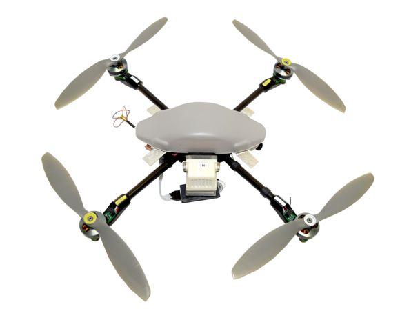 drone_white_b