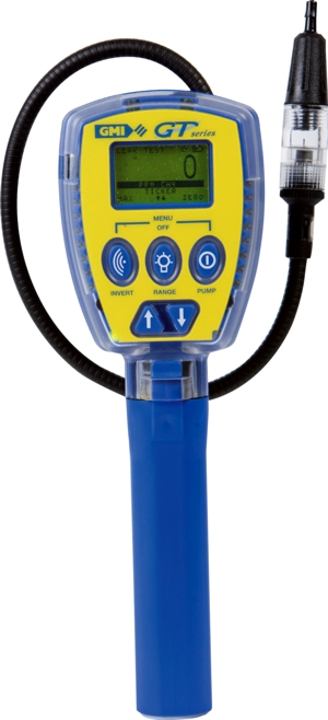 gt_series_confined_space_gas_detector