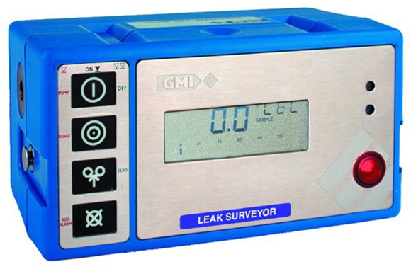 GMI-leaksurveyor_1
