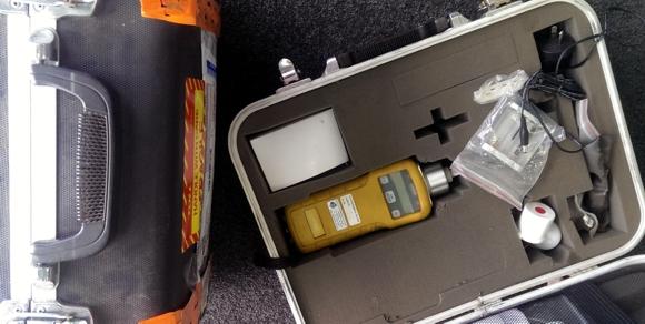 trade_in_gas_detectors
