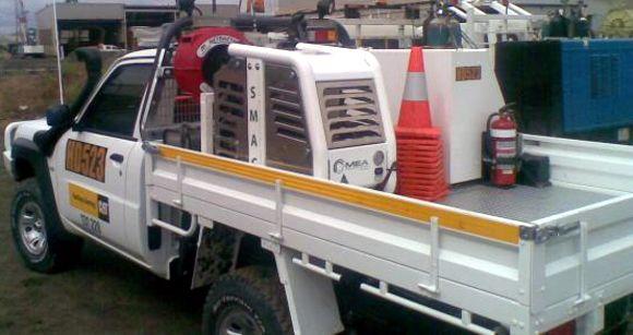 smac40d_diesel_compressors