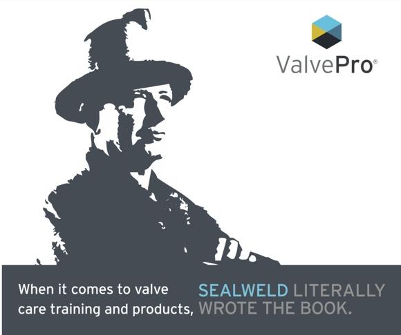 valvePro1