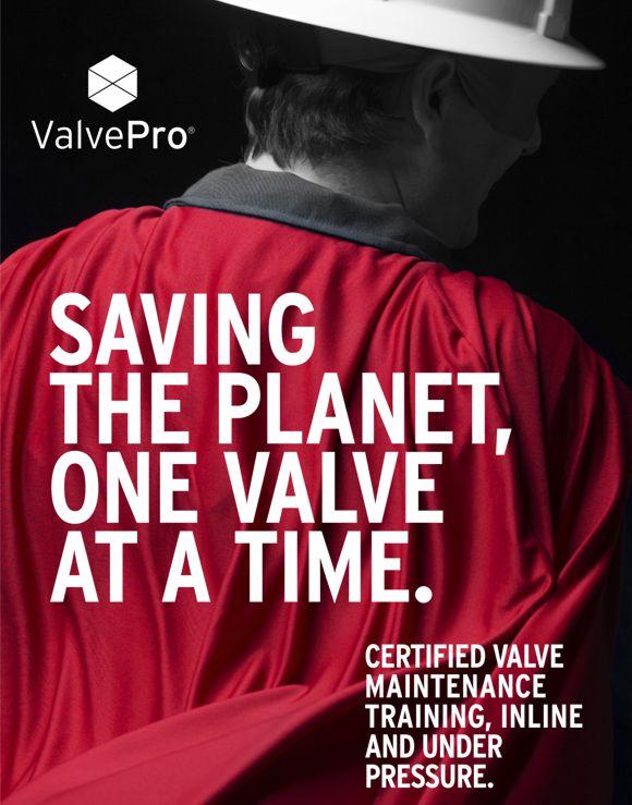 valve_pro