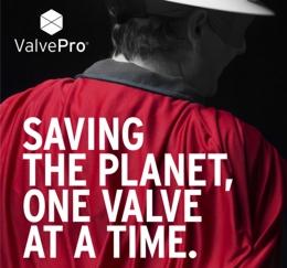 valve_pro_side