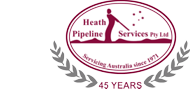 GasandOil.com.au - gas leak detectors, gas leak surveys, fugitive emissions, hot tapping, valve servicing, GMI, Heath, Tecpesa, Sealweld